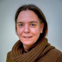 Katleen-Vandormael-1-240x240