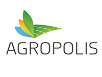 agroplois