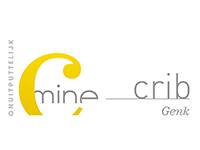cmine