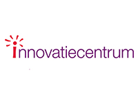 innovatiecentrum