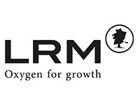 lrm-nieuw
