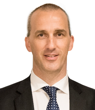 Profielfoto lsu-coach