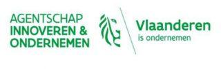 Vlaio_logo-320x100