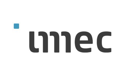 imec_logo_rgb-500x300