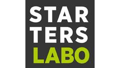 starterslabo2