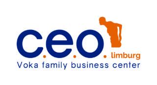 logo-ceo-320x173