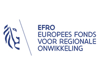efro-p-1