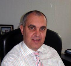 Eric-Pass_Profile-Picture-e1502370701273-240x223