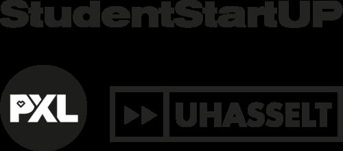 logo_StudentStartUP-PXL-UHasselt_CMYK-new-2-500x221