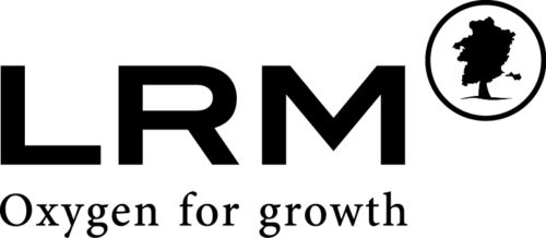 LRM_LOGO_oxygenforgrowth-500x218