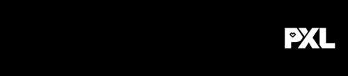 1314_logo_pxl_hogeschool-500x110