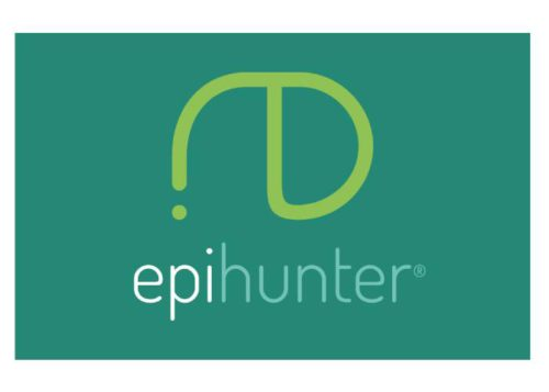 istart-logos-epihunter_rescaled700x500_trim_fill-500x357