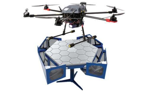 drones-gride_DIAPO-500x308