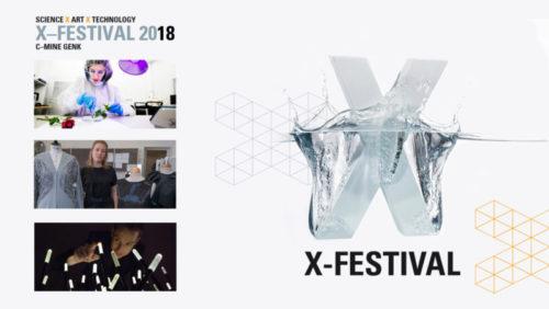 x_2018-comp-800x451-500x282