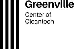 Logo_Greenville-zwart-240x159