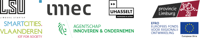 mix-logos4