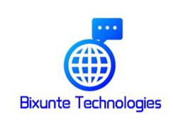 Bixunte-Technologies