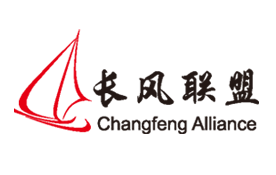 logo-Changfeng-Alliance