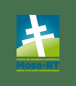 Mosa-RT-staand-1