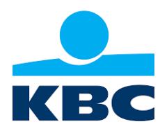 kbc-240x192