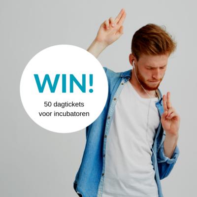Kopie-van-Limburg-Startup-1-400x400