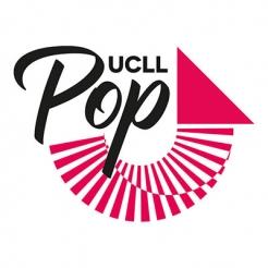 ucll-popups-logo-small