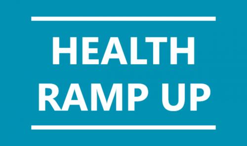 health_ramp_up2_0-500x296