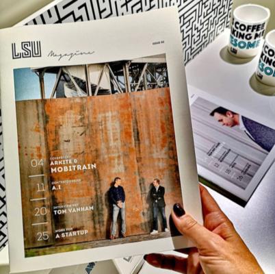 magazine-402x400
