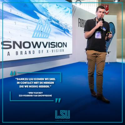 SnowVision-quote-400x400