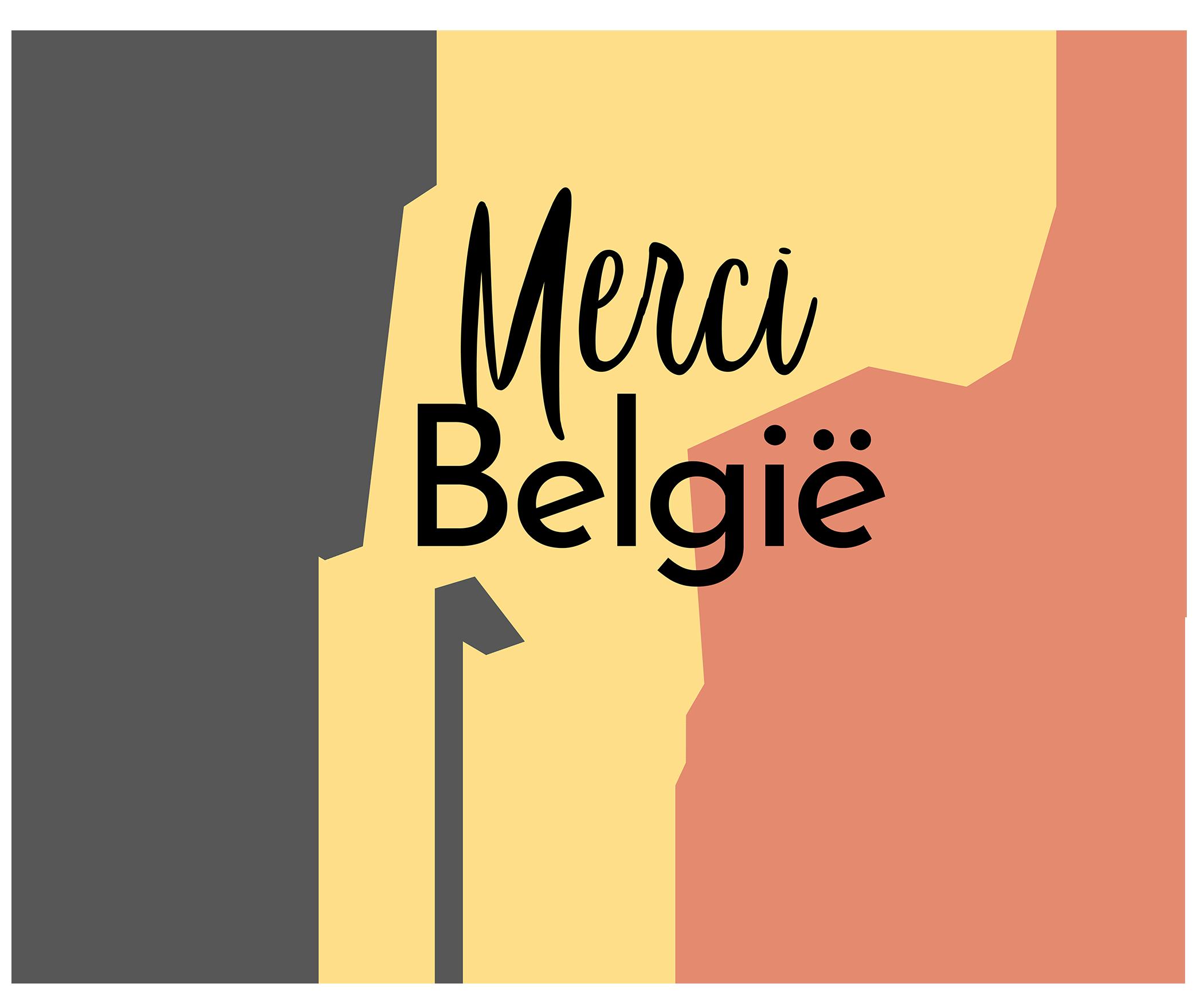 MerciBelgieNL-e1585918993143