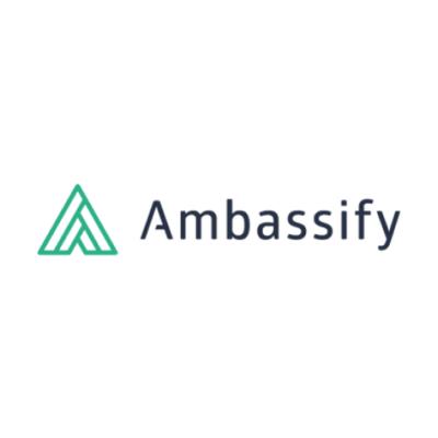 ambassify-400x400