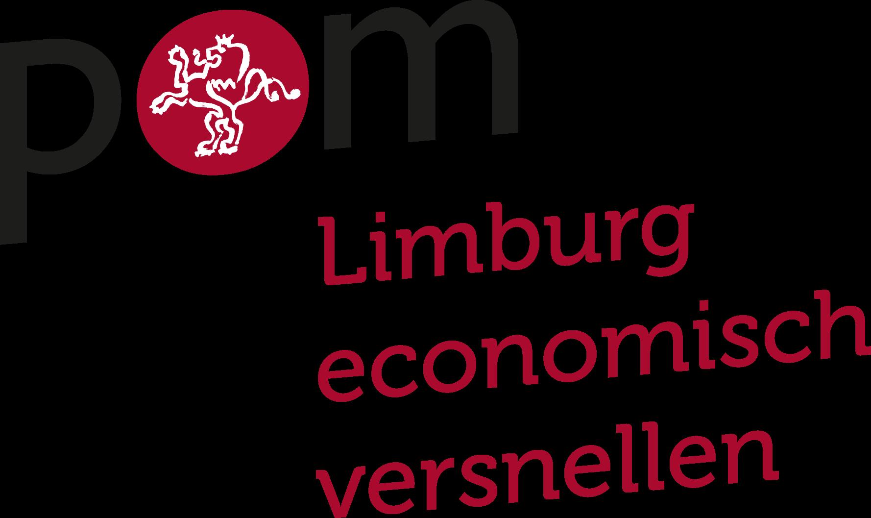 pom-economisch-versnellen